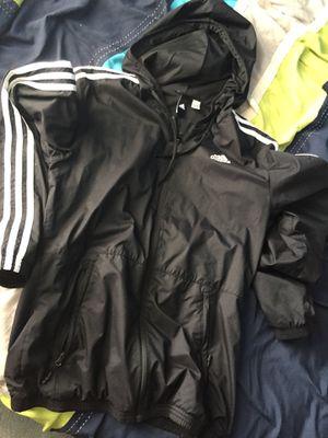 Adidas hoodie for Sale in Germantown, MD