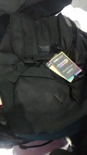 Burton backpack for Sale in Seattle, WA