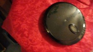 small carry CD player for Sale in Midvale, UT