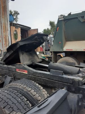 Lifting 5th wheel for Sale in Chicago, IL