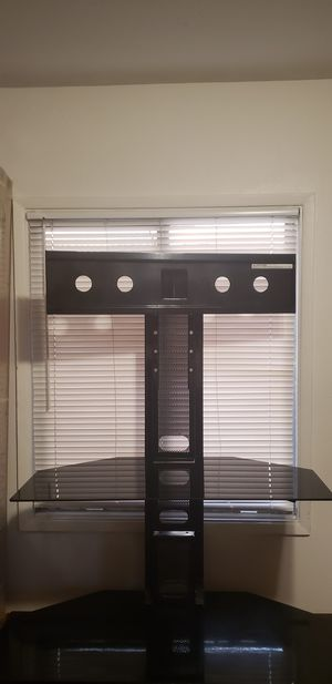 Tv stand $10 for Sale in Lincoln Acres, CA