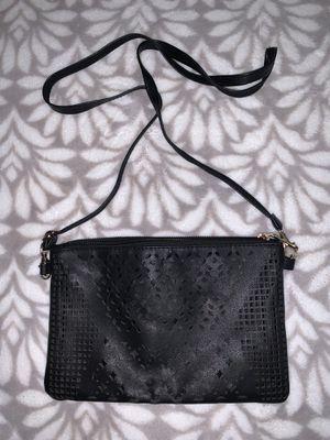 Crossbody small purse for Sale in Riverside, CA