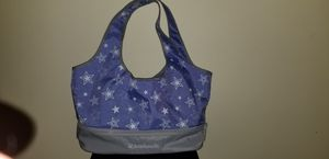 American girl tote bag for Sale in Richmond, VA