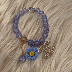 Bracelet for Sale in Victorville,  CA