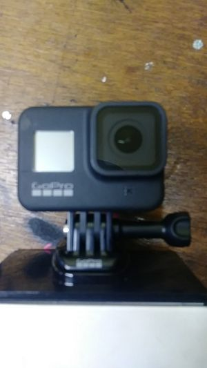 Go Pro 8 for Sale in Fairfield, CA