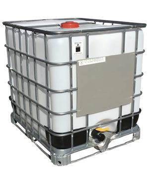 275 Gallon water Tank for Sale in New York, NY