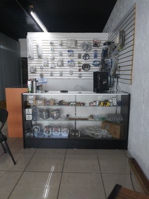 Partes de appliances for Sale in Hialeah, FL