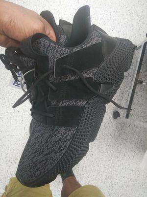 Adidas prophere size 10 for Sale in Atlanta, GA
