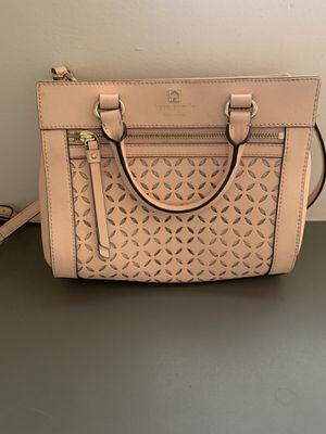 Kate Spade purse for Sale in Phoenix, AZ