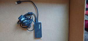 Amazon USB port for Sale in San Diego, CA