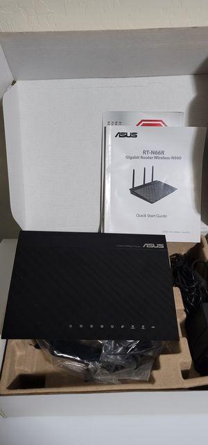 Router for Sale in Phoenix, AZ