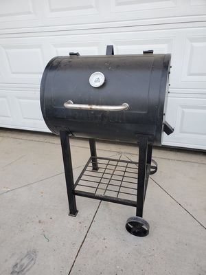 Charcoal Grill bbq for Sale in Montclair, CA