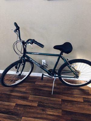 Men's Trek 820 Mountain Bike for Sale in Brentwood, CA