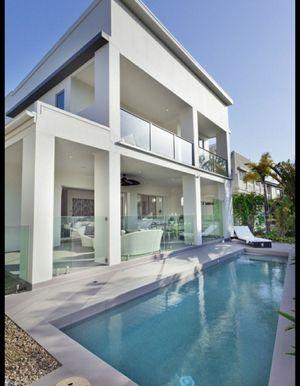 Pintores de residencias y comercios. for Sale in Spring Hill, FL