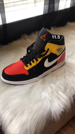 Air Jordans retro for Sale in Chicago, IL