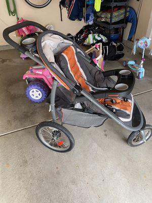 Gracco stroller for Sale in Bolingbrook, IL
