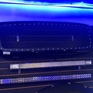 Dodge Ram 02-05 1500 2500 3500 Front grille for Sale in Indianapolis, IN