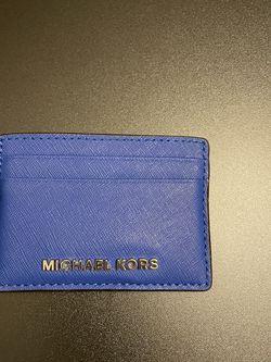 Michael Kors Card Holder for Sale in Washington Township,  NJ