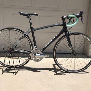 Specialized Ruby Women's carbon bike for Sale in Phoenix, AZ
