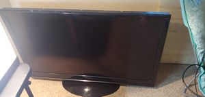 Smart TV for Sale in Tucson, AZ