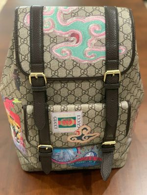 Backpack for Sale in Tampa, FL