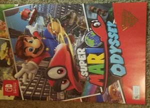 Nintendo World Championships posters for Sale in San Diego, CA