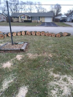 Fire wood for Sale in Romeoville, IL