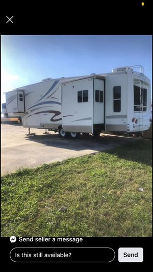 Rv for Sale in Plano, TX