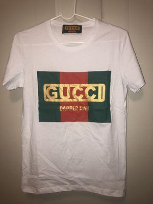 Gucci shirts for Sale in Richmond, VA