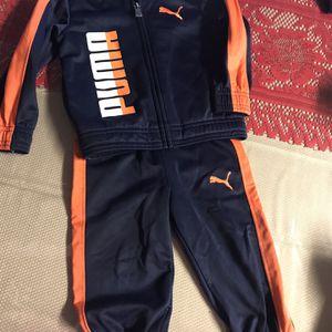 Baby Boy Clothes 18m for Sale in Phoenix, AZ