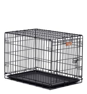 Dog Crate/Dog Kennel for Sale in Winston-Salem, NC