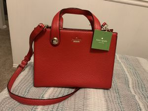 Kate Spade Purse for Sale in Plano, TX