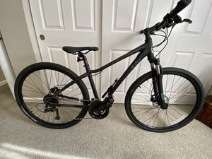2020 Giant liv Rove bike for Sale in Campbell, CA