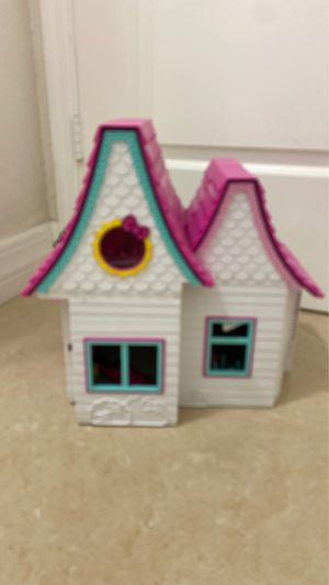 Hello Kitty house for Sale in Sunrise, FL