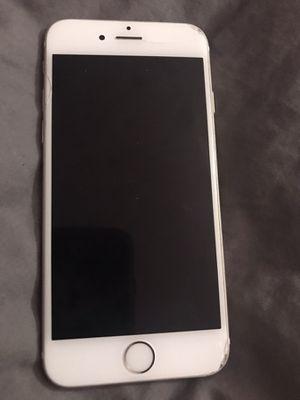 iPhone 6s for Sale in Midlothian, VA