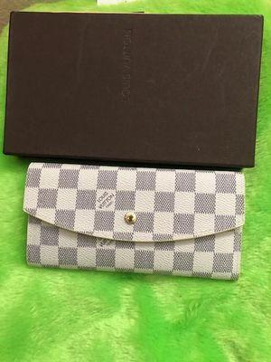 Wallet for Sale in Garden Grove, CA