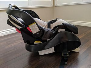 Graco Infant Car Seat for Sale in Upland, CA