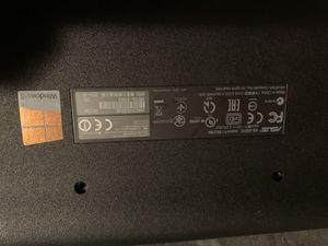 Asus Laptop for Sale in Atlanta, GA