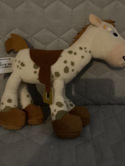 Disney Horse Plush Small for Sale in Manteca,  CA