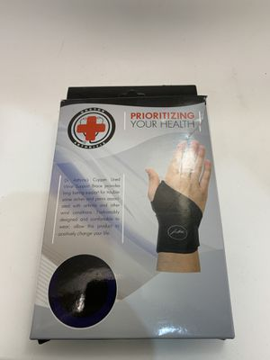 prioritizing your health compression for Sale in Glendale, CA