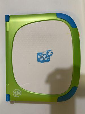 Leap start 3D for Sale in Orange, CA