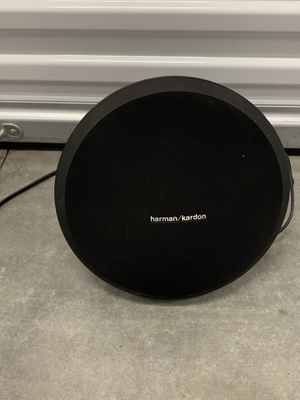 Nice Bluetooth speaker for Sale in Vancouver, WA