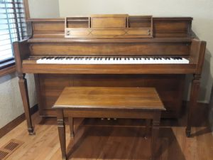 Piano for Sale in Webb City, MO