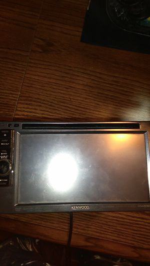 Kenwood tv for Sale in Park Forest, IL