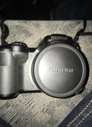 Fujifilm for Sale in Prineville, OR