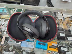 Beats Studio Wireless Headphones 🎧 for Sale in Framingham, MA