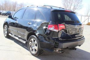 2009 Acura MDX parting out for Sale in Los Angeles, CA
