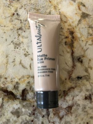 Makeup~ Eye Primer (Brand New) for Sale in North Potomac, MD