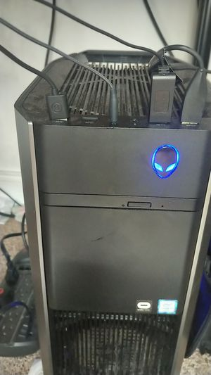 Gaming Computer set up for Sale in Miami Beach, FL