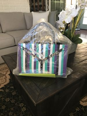 Brand new Versace bag for Sale in Hayward, CA